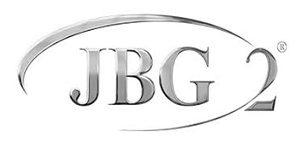 kwidzyn chłodnictwo i klimatyzacja urządzeń jbg 2