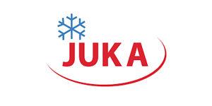 kwidzyn chłodnictwo i klimatyzacja urządzeń juka